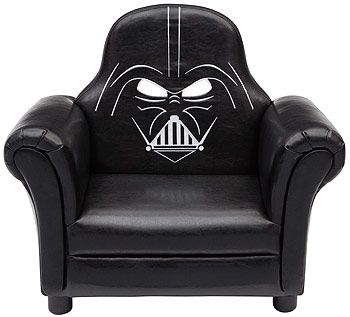 Crafted To Resemble The Empire S Most Fearsome Fella Darth Vader