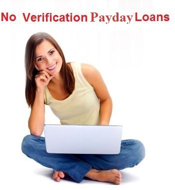 If You Are Suffering From Money Shortage In The Mid Of The Month Then No Verification Payday Loans Will Definitely W Instant Cash Loans Cash Loans Payday Loans