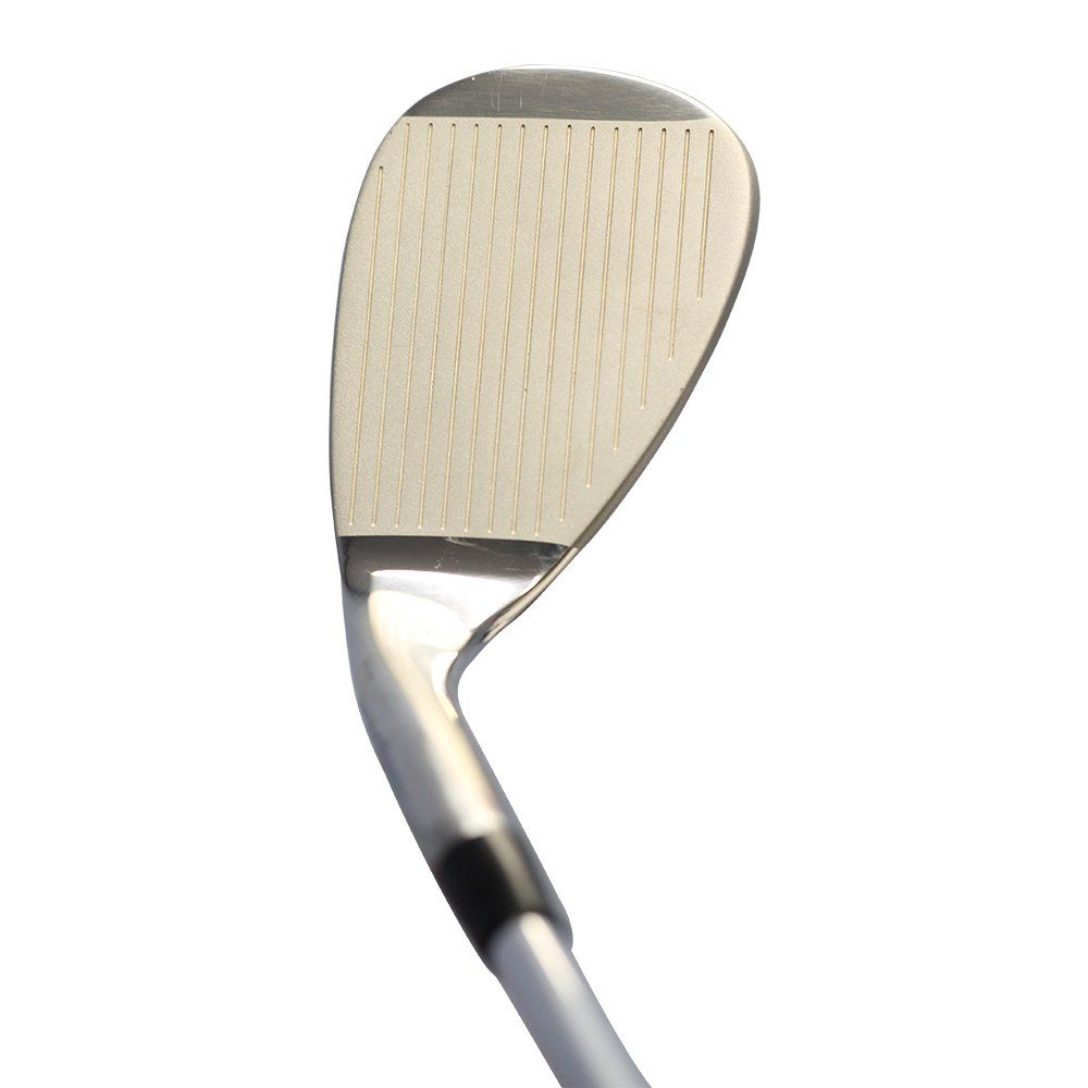 Pin On Golf Clubs