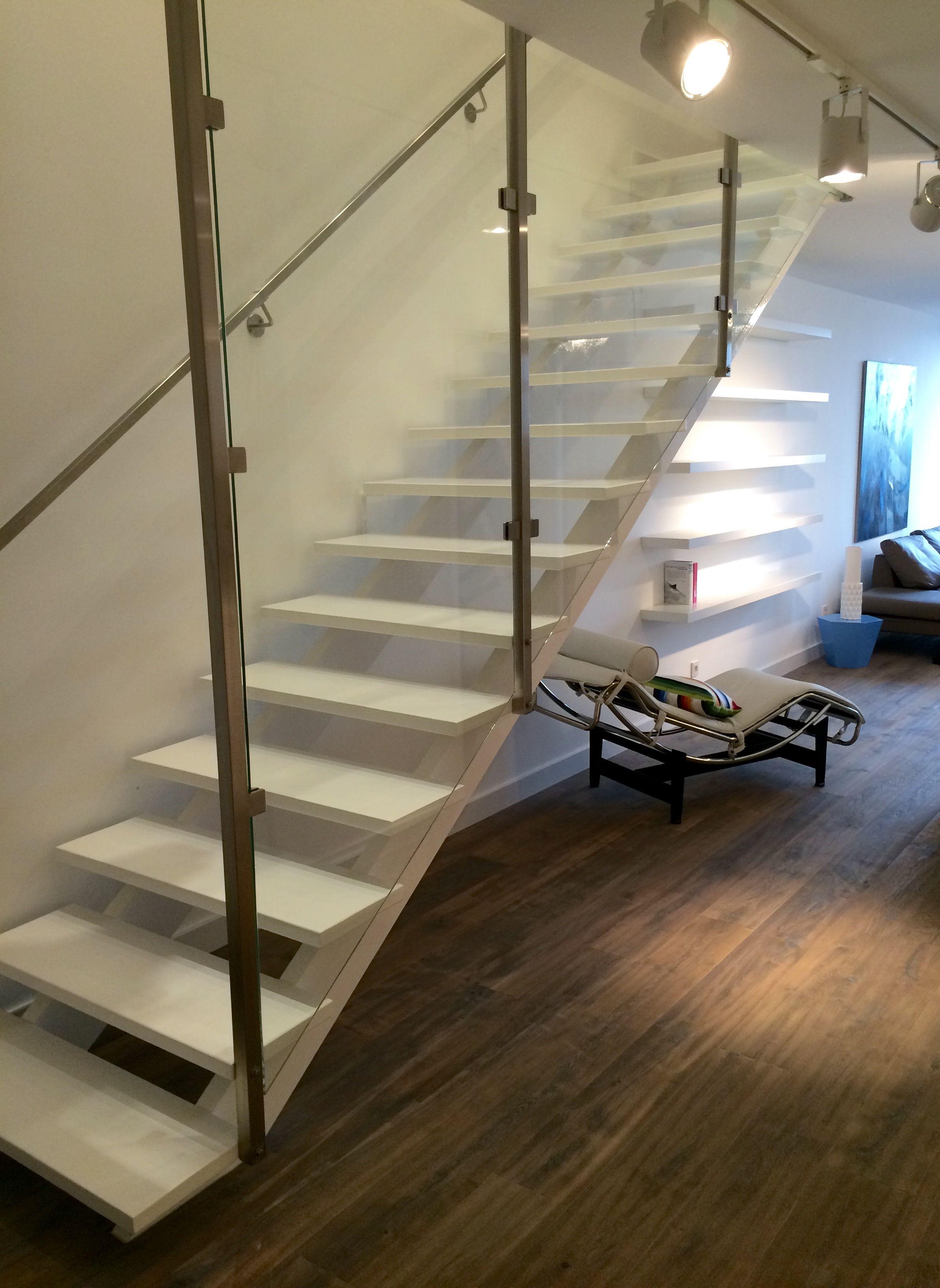 1000+ images about Concrete & Glass apartments on Pinterest ...