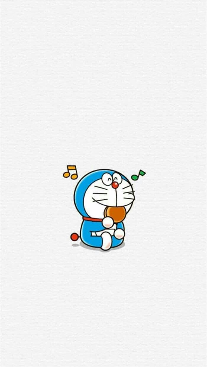 51 張最佳 Doraemon 圖片
