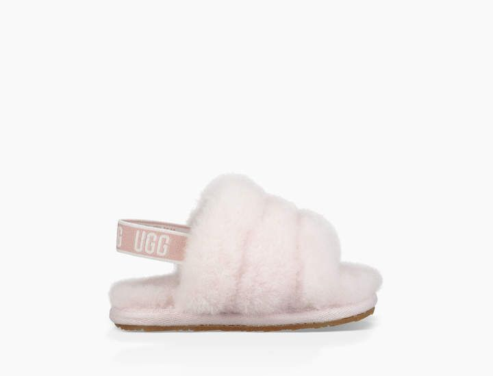 Cute baby shoes, Baby uggs