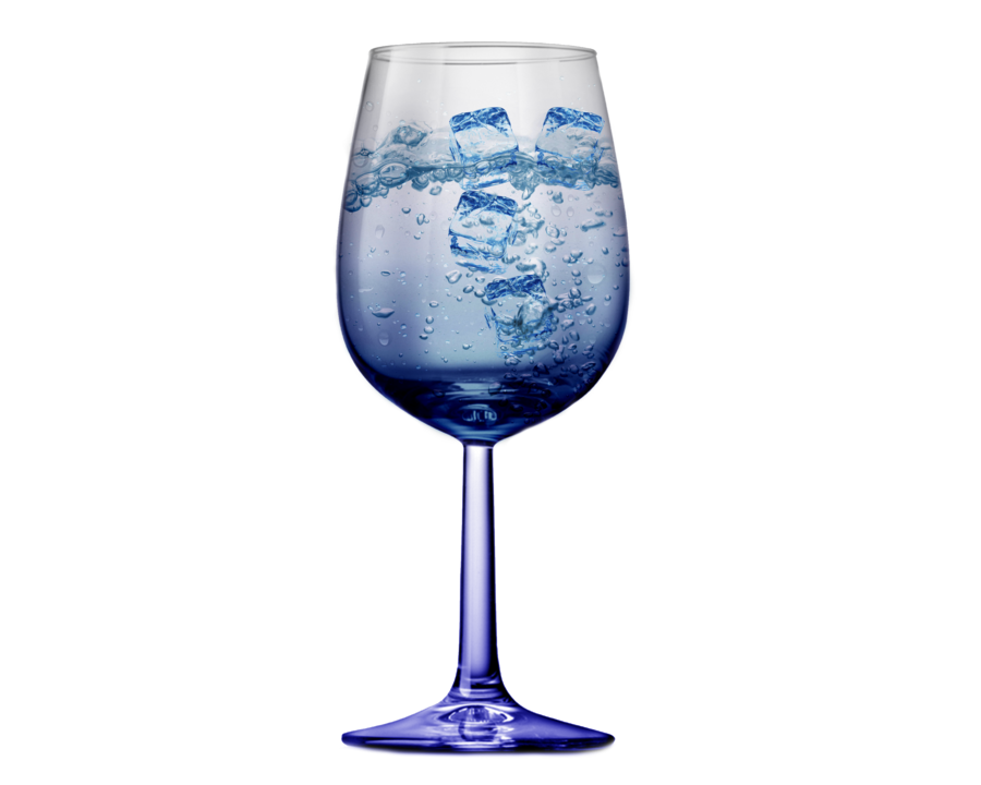 Glass Of Water Png By Moonglowlilly On Deviantart Glass Png Water