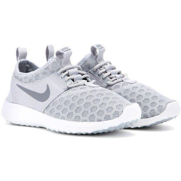 explore sneakers nike grey sneakers and more