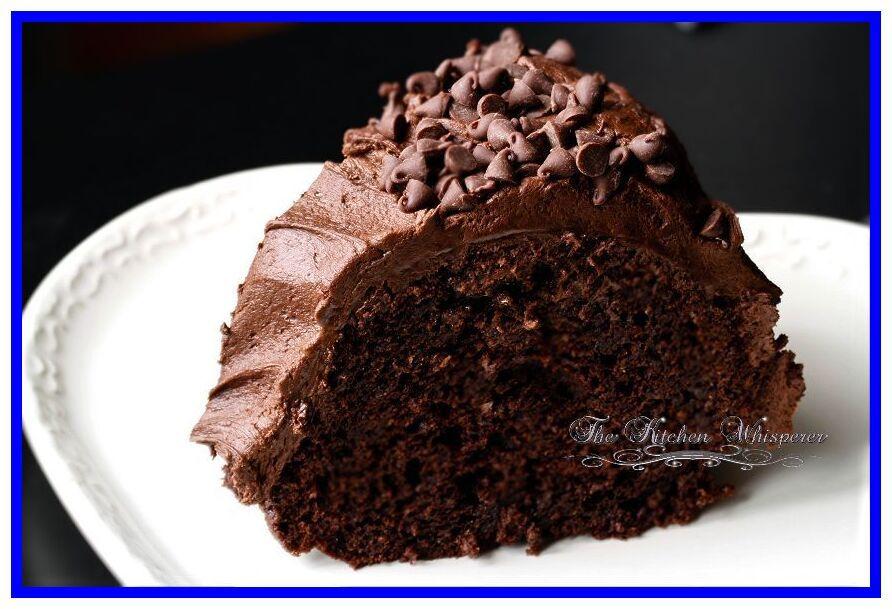 32 Reference Of Chocolate Bundt Cake Recipe Without Sour Cream In 2020 Cake Recipe With Sour Cream Sour Cream Recipes Bundt Cakes Recipes