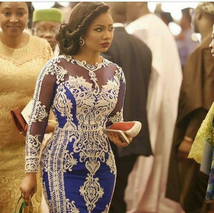 e371756424b Épinglé par Marie Clara sur femme africaine en beauté