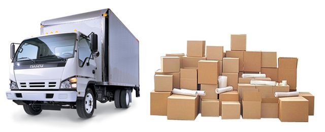 Astounding Western Removals Is A Leading House Removal Company Download Free Architecture Designs Scobabritishbridgeorg