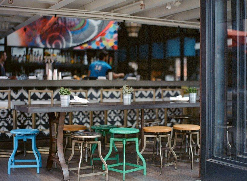 Best Mexican Food in San Diego | San diego food, Best ...