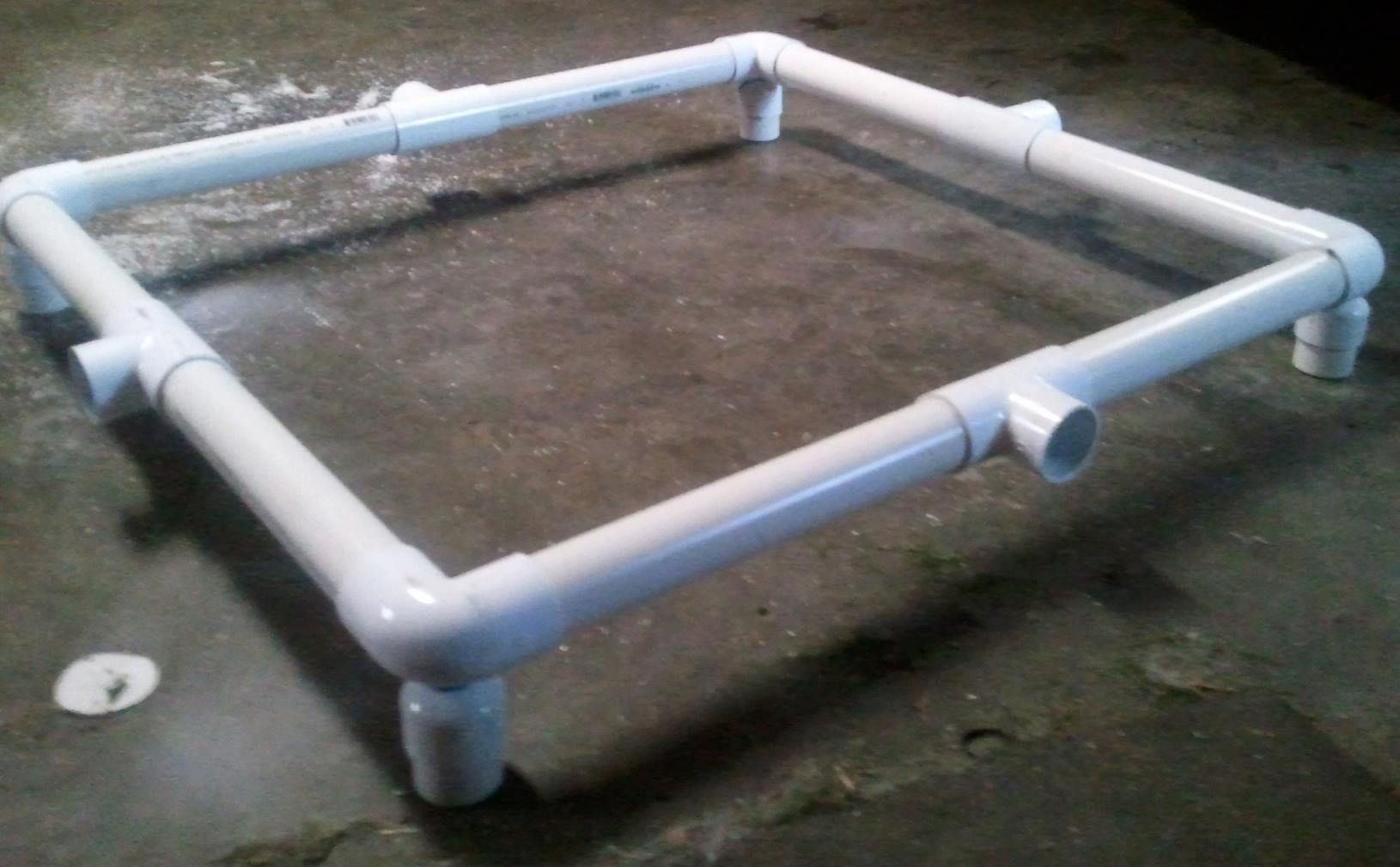 Image Result For Diy Dog Whelping Box Puppies Whelping