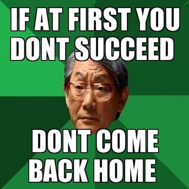 8fd21fa09e65998f06169d29452fcb1d funny memes) funny asian memes funny memes pinterest funny