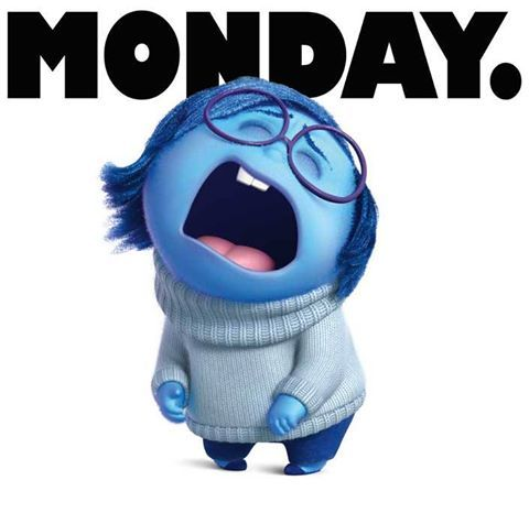 Monday humor Funny true quotes, Sarcastic quotes witty