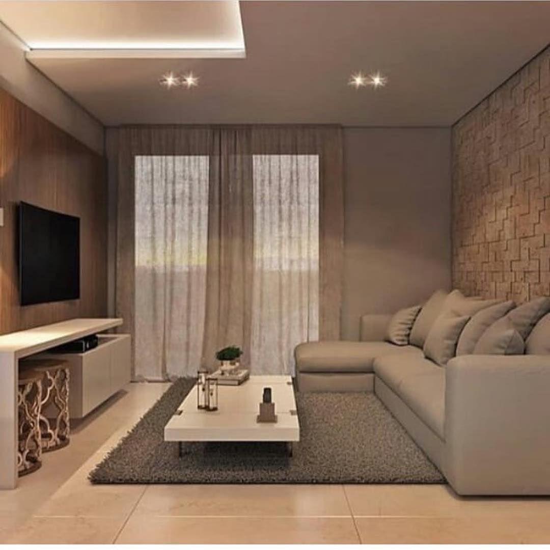 Planification Financière Immobilier Achat D Immobilier Vente D Immobilier Accessoires Pour La Ma Décoration Salon Appartement Déco Maison Salon Appartement