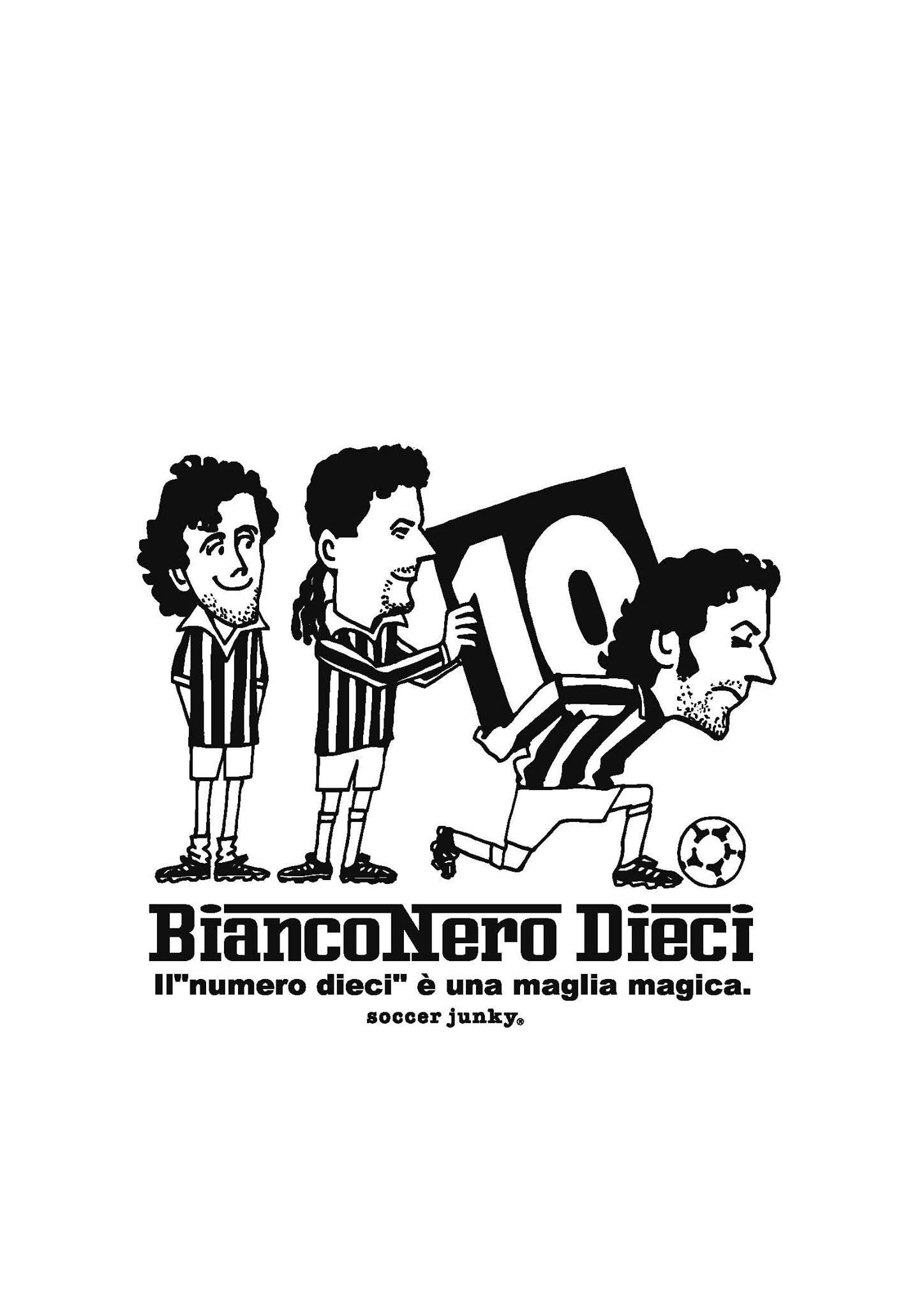 Soccerjunky サッカー サッカー イラスト サッカー選手