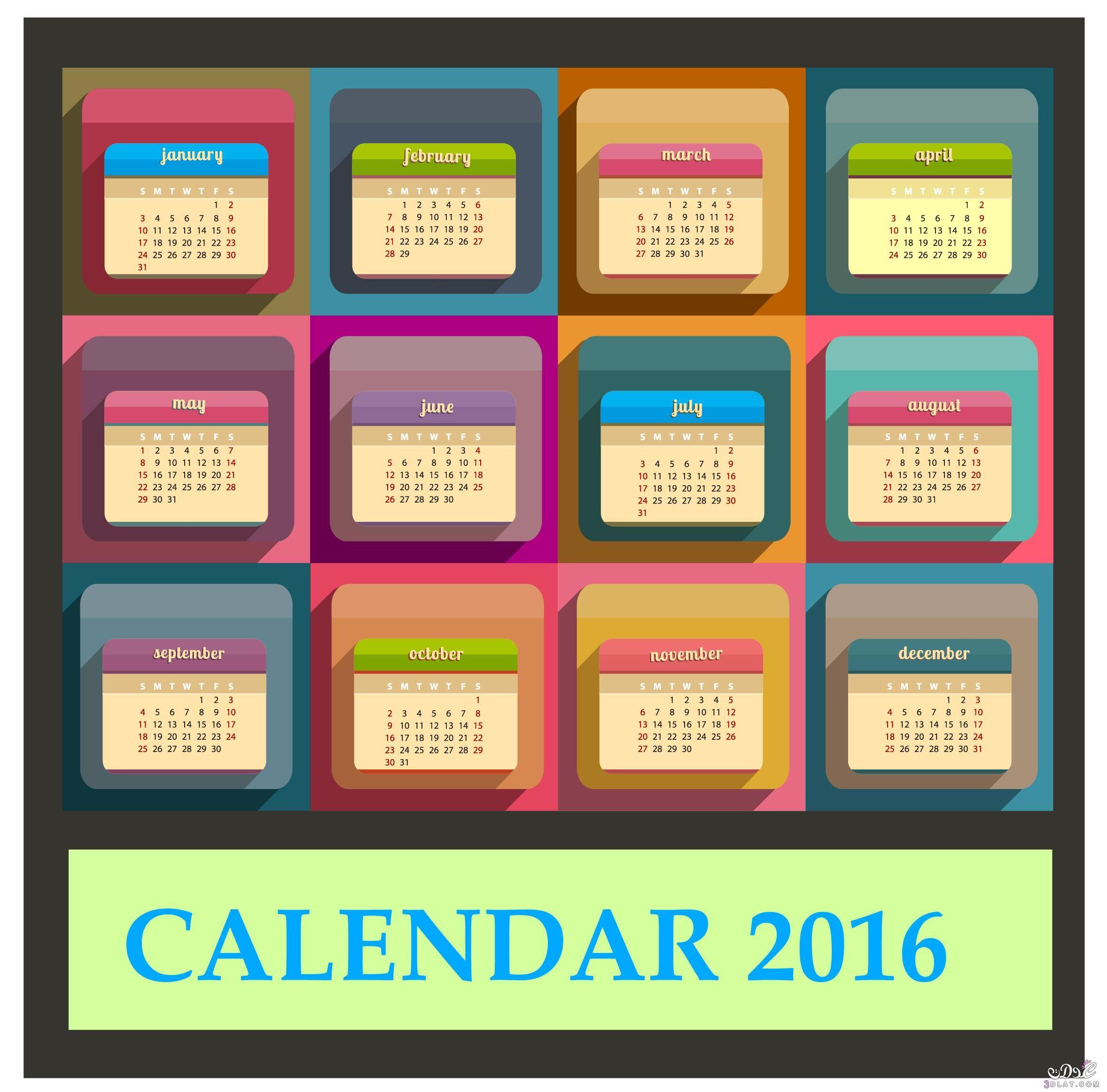 تقويم 2019 انجليزي صور تقويم 2019 الميلاد ي Calendar Design Calendar School Calendar