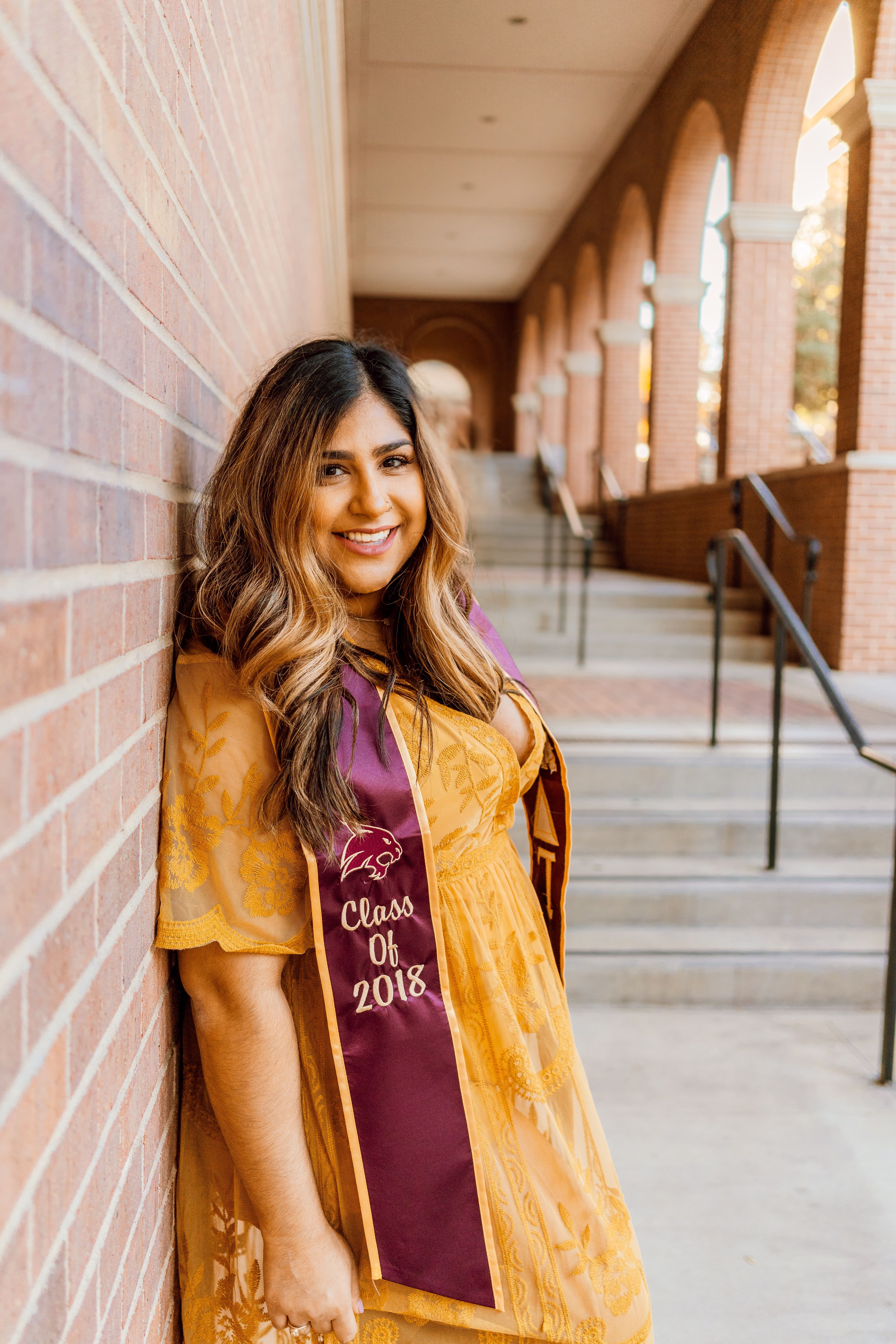 Texas State University Grad In 2020 With Images University