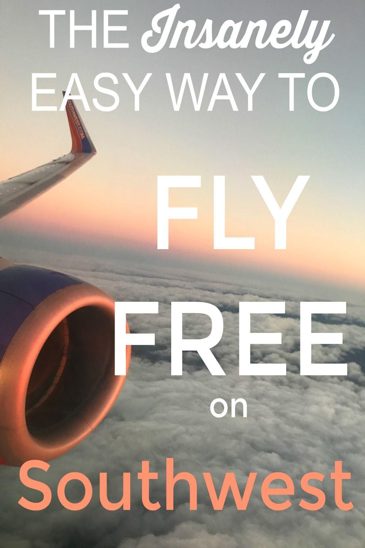 8fd2714b9c46b1d35905c1173d5794a7 - How Many Rapid Rewards Points To Get A Free Flight