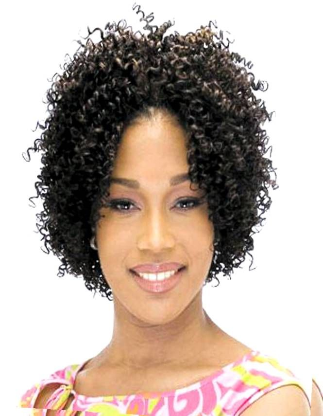 Jerry Curl Weave Hairstyles New Arrival Cheaper Indian Jerry Curl