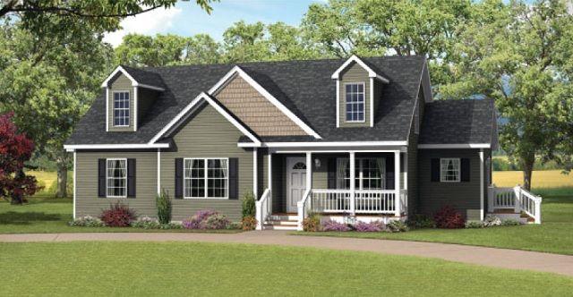 the dalton ii cape cod custom modular home custom modular manufactured home floor plans in california trend home