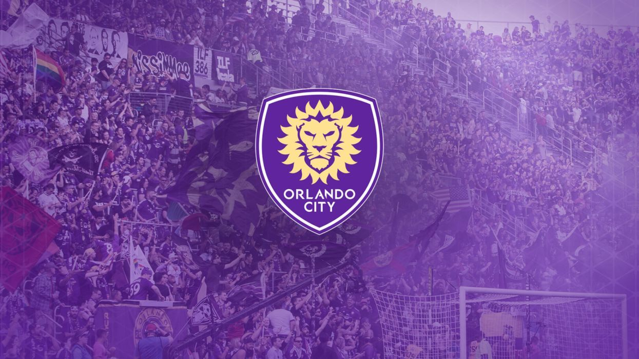 Orlando City Sc In 2020 Orlando City Sc Orlando City Flags For Sale