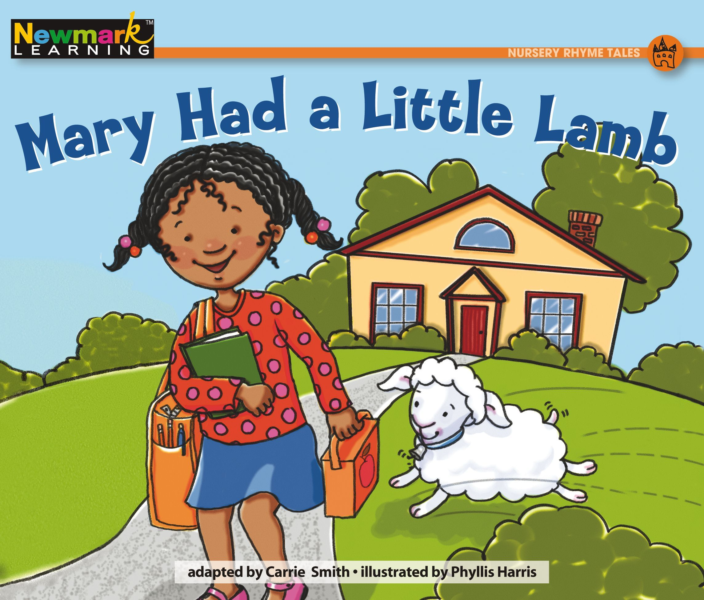 We Have Many Books For Young Learners Encourage Your
