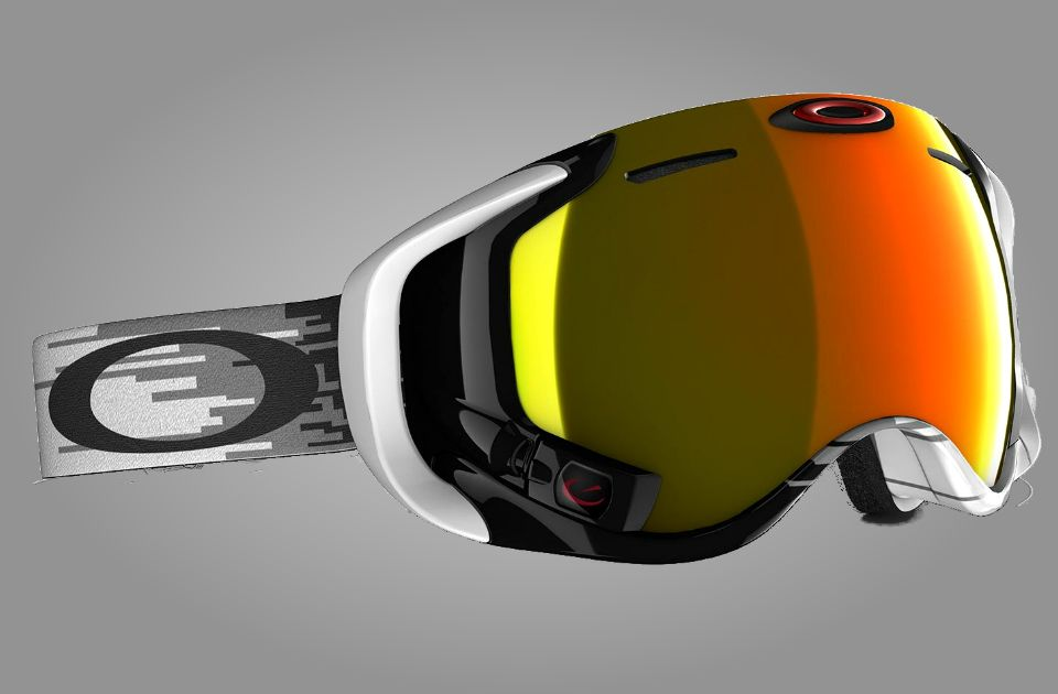 oakley ski helmets  sunglasses$0 on