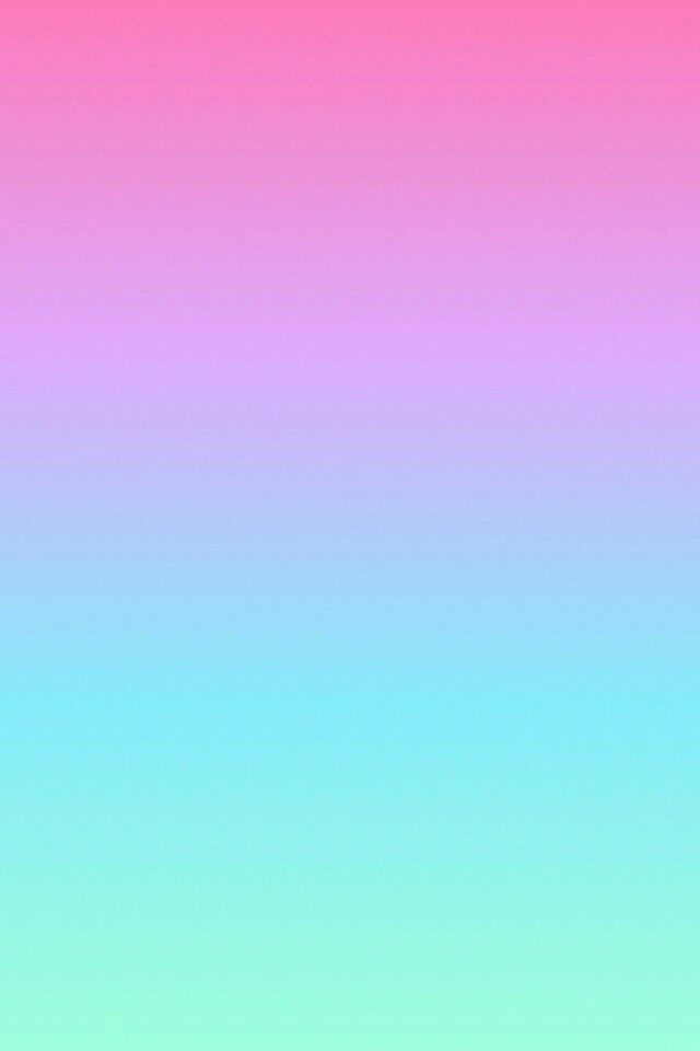 Purple Ombre Background Tumblr: Pretty Pale Blue And Purple Wallpaper!! This Is A Great