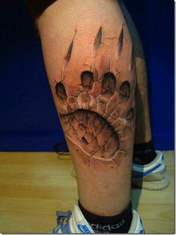 Geile tattoo motive