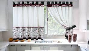 Resultado De Imagen Para Ventanas Esquineras Cortinas Para Cocina Cortinas Para Cocina Pequena Cortinas Modernas Para Dormitorio