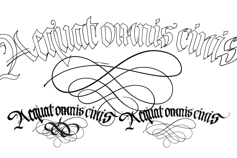 TatuointiDesign4