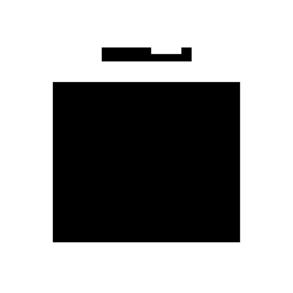 مصحف مصر القرآن الكريم جودة عالية جدا لم تشاهدها من قبل مصحف مصر القرآن الكريم جودة عالية جدا لم تشاهدها من قبل يقدم موقع Quran Hd لوحا Islam Quran Quran Arabi