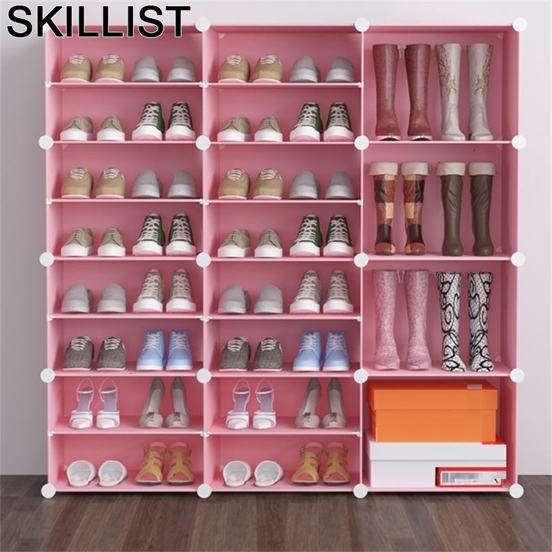 Rangement Moveis Para Casa Armario De Zapato Organizador Mobilya Mueble Rack Cabinet Furniture Meuble Chaus Cabinet Furniture Shoe Storage Shoe Storage Cabinet