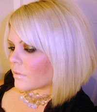 How to get orange out of bleached hair krista dior beauty blog how to get orange out of bleached hair krista dior beauty blog beauty urmus Choice Image