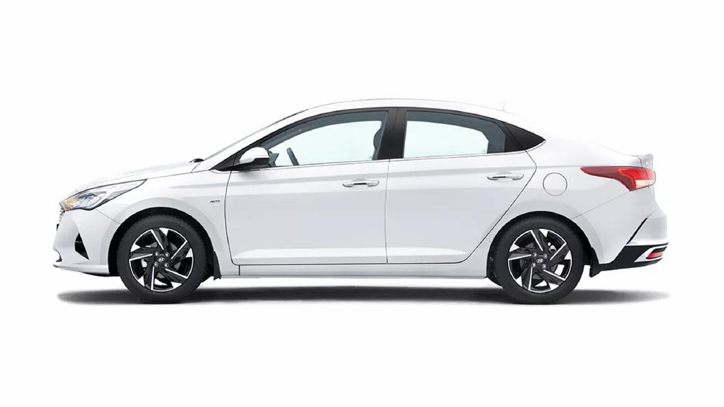 Hyundai verna New 2020 in 2020 Hyundai, Kia, Luxury cars