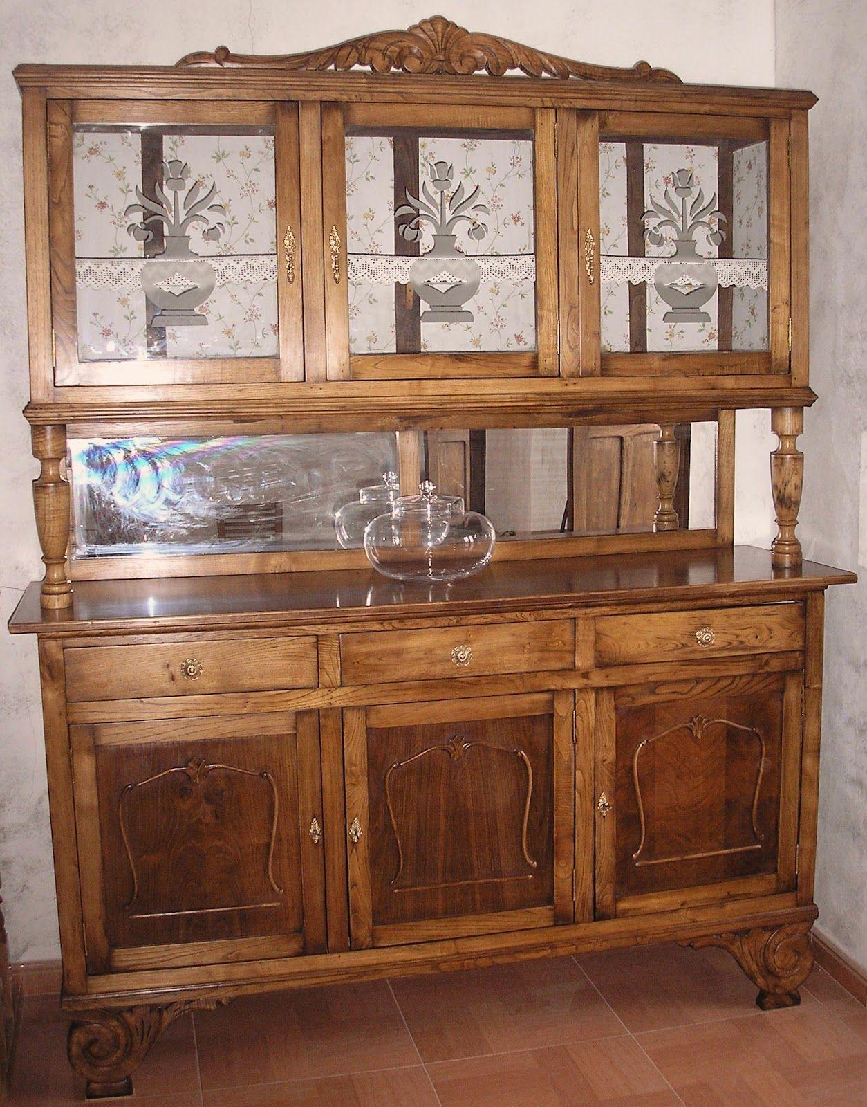 Zapateros Leroy Merlin Google Search Muebles Y Decoracion  ~ Vitrinas De Cristal Leroy Merlin