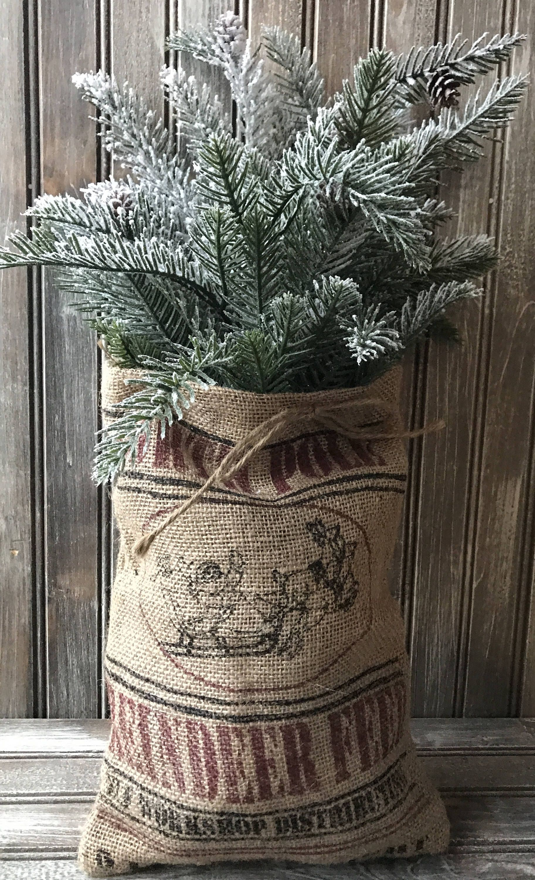 Excited To Share The Latest Addition My Etsy Shop Farmhouse Christmas Wall Decor