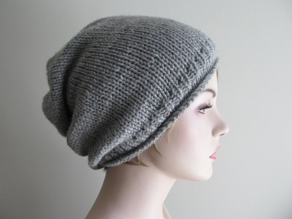 Hipster slouchy beanie pattern slouchy beanie pattern beanie hipster slouchy by tvbapril24092218 knitting pattern looking for your next project dt1010fo