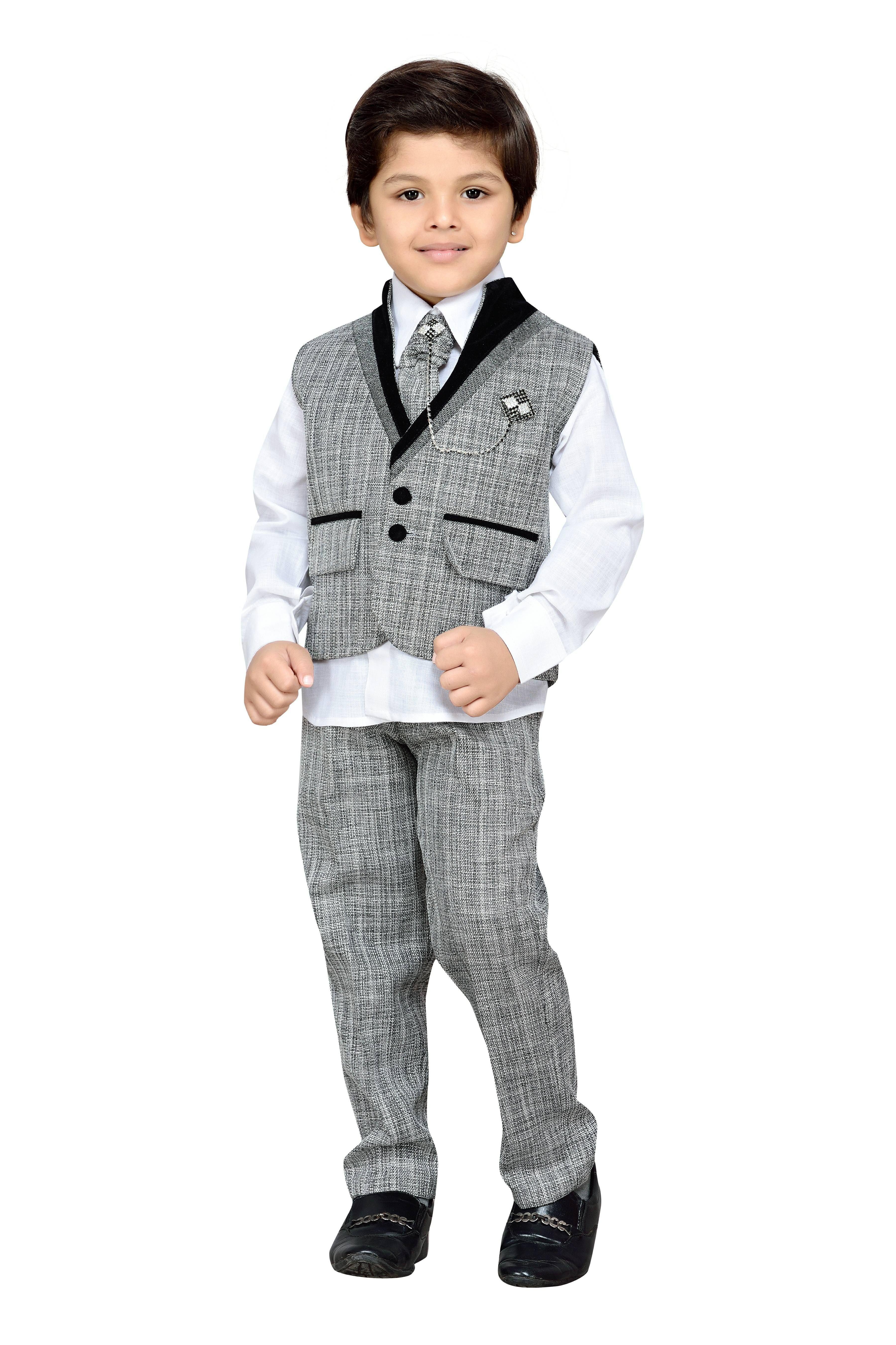 90d01cd08fd 52 Little Boy Outfits To Make Your Boy Look Fashionable  Kids     BoyLookFashionable  LittleBoyOutfits  Kids