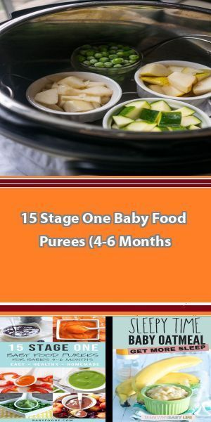 7 Organic Baby Food Recipes for $20 (Complete GUIDE Stage 1 homemade baby foods!... - Margarita Forgets - 7 Organic Baby Food Recipes for $20 (Complete GUIDE Stage 1 homemade baby foods!...        7 Organic Baby Food Recipes for $20 (Complete GUIDE Stage 1 homemade baby foods!..., #Baby #Complete #food #Foods #Guide    - #Baby #Complete #Food #foods #Forgets #guide #Homemade #Margarita #organic #Recipes #Stage #babyfoodrecipesstage1 7 Organic Baby Food Recipes for $20 (Complete GUIDE Stage 1 hom #babyfoodrecipesstage1