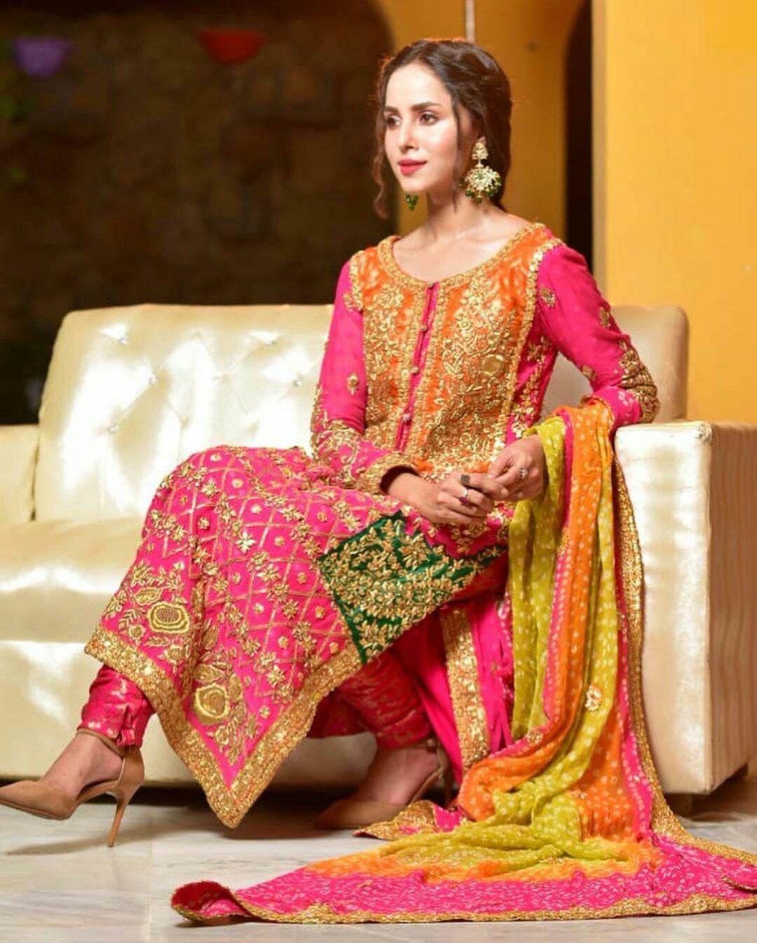 Pin on Pakistani models