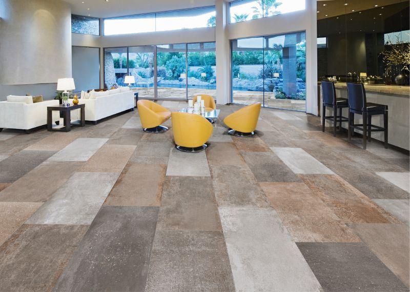 Fußboden Fliesen Trend ~ Patchwalk aus unserem magazin fliesen badezimmer