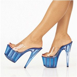 1000  images about Heels assortment on Pinterest