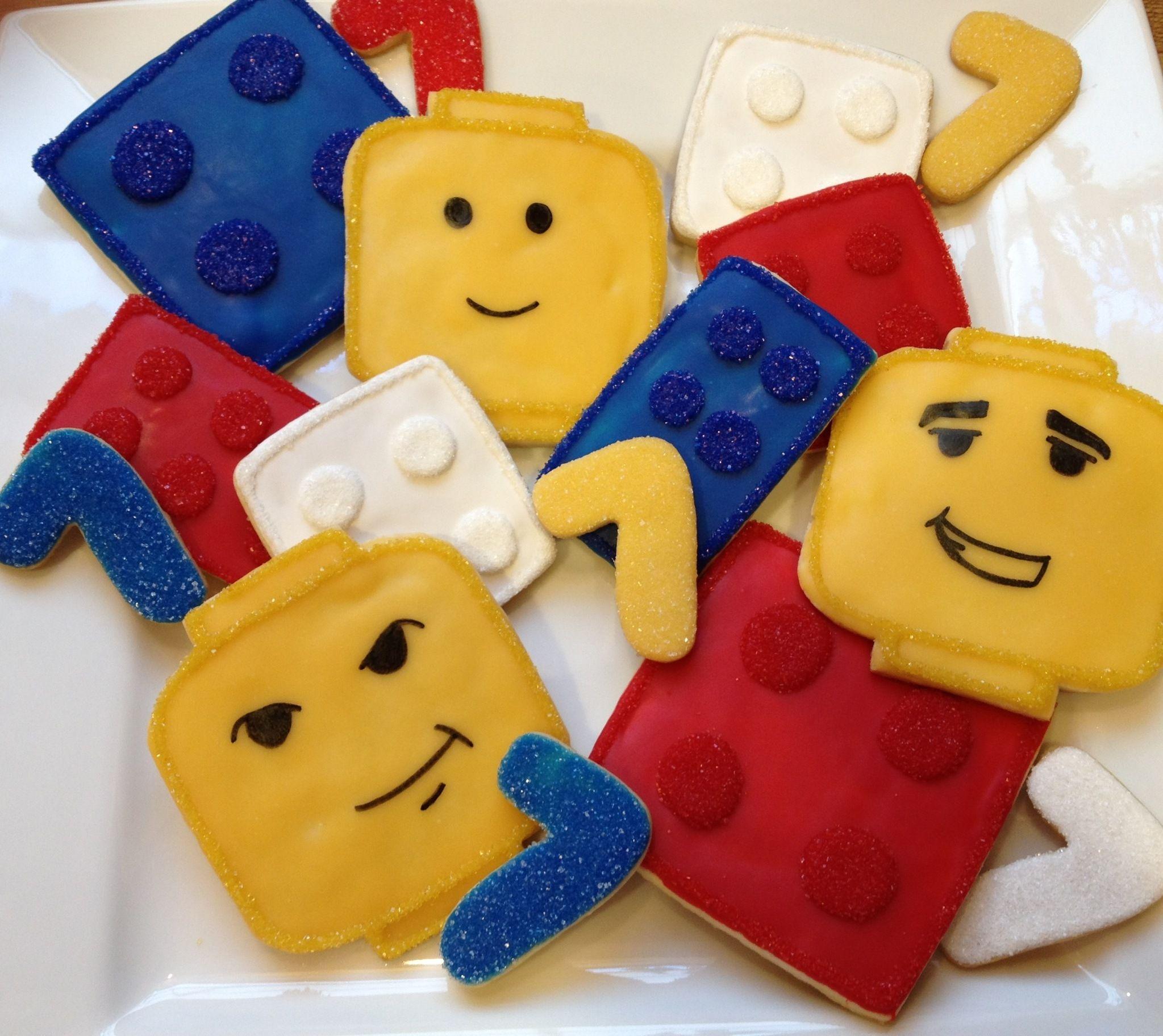 birthday sugar cookies delivery