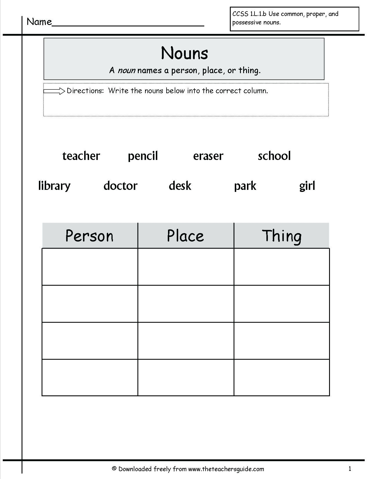 5 Free Math Worksheets Second Grade 2 Measurement Convert