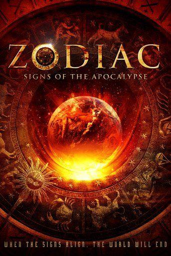 Assistir Zodiaco Sinais De Destruicao Online Dublado Ou Legendado
