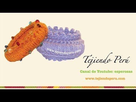 Pulsera o brazalete tejidas en crochet - YouTube