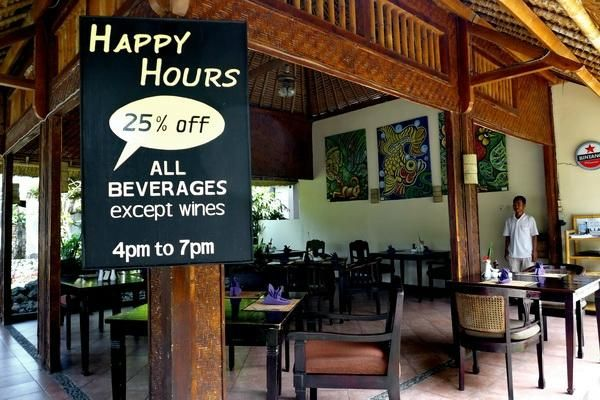 Hy Hours Daily From 4pm To 7 Pm