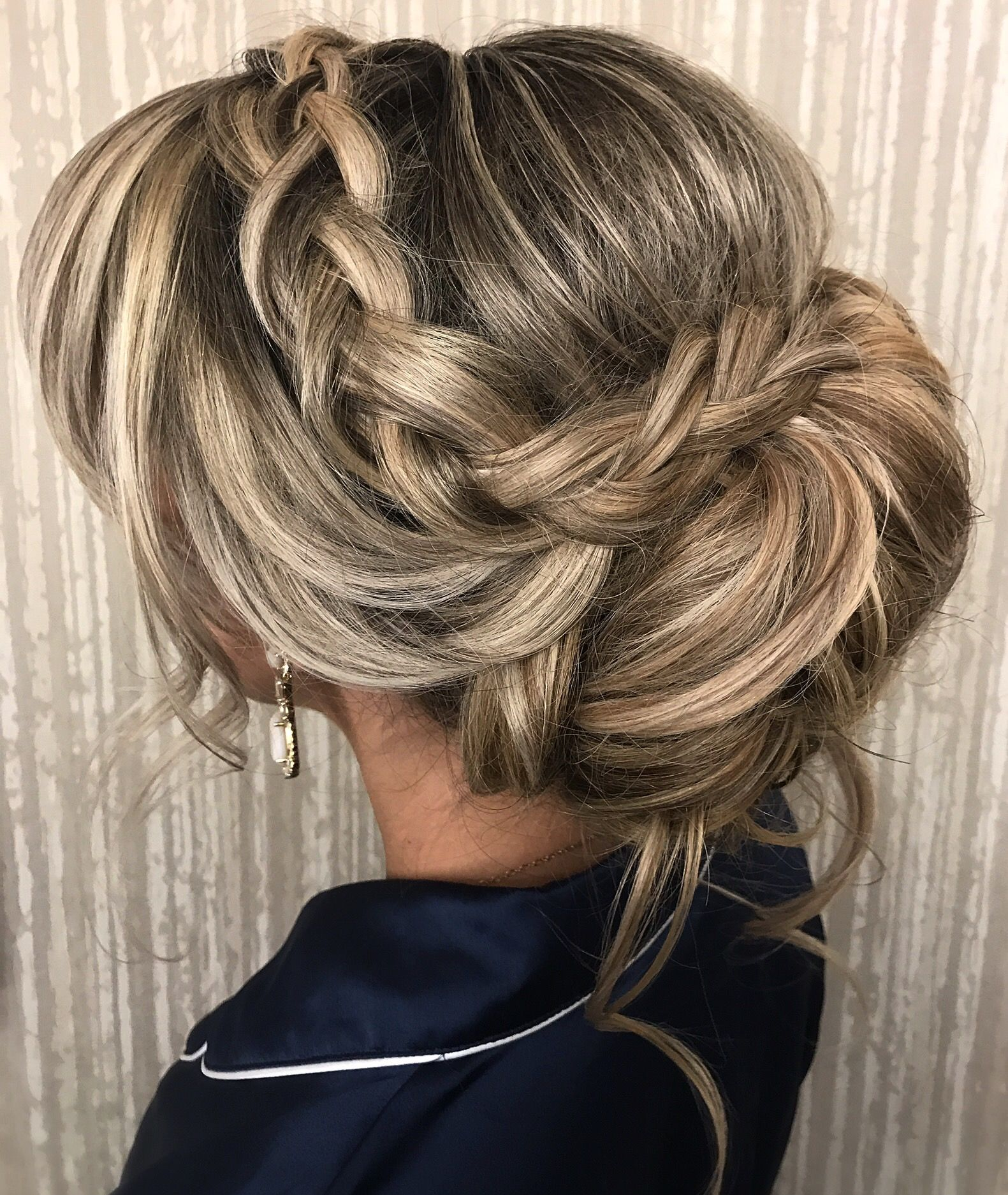 Pin by tt on hair pinterest updo hair style and bouffant