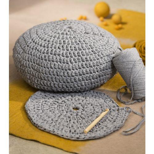 Pin von Libby Terrell auf Crochet Only | Pinterest