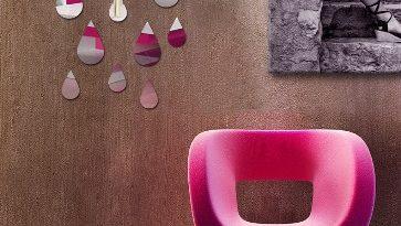 صور ديكورات الوان دهان حوائط 2018 Painting Decorations 2017 قصر الديكور Decor Home Decor Furniture