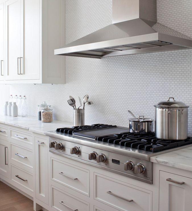25 Absolutely Gorgeous Transitional Style Kitchen Ideas: 25+ Best Ideas About Kitchen Stove On Pinterest